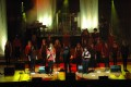 Konzert Regentenbau im März 2013